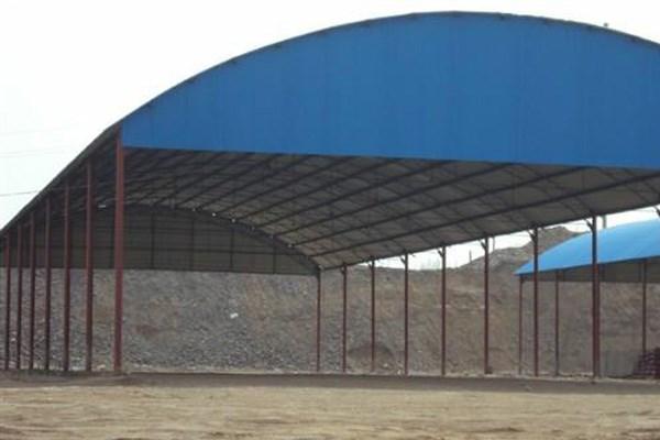 达州佳亿钢结构有限公司 屋顶彩钢瓦大棚 > 广元钢构公司 广元钢结构